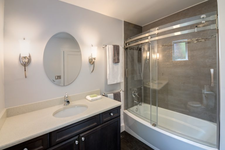Bathroom Remodels – Could They Be Well worth the Hassle?