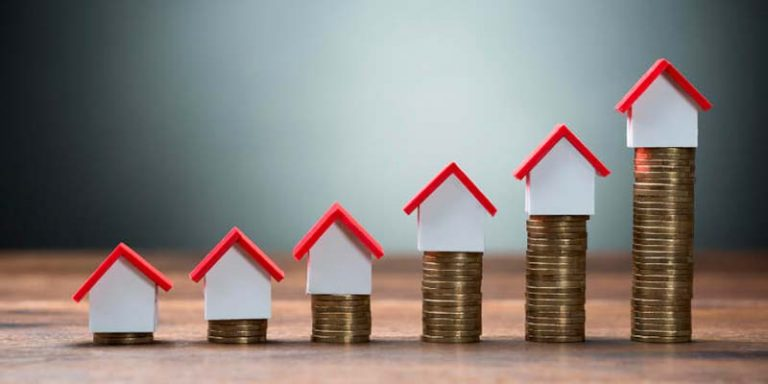 Just How Can Property Investment Provide You With Wealth?