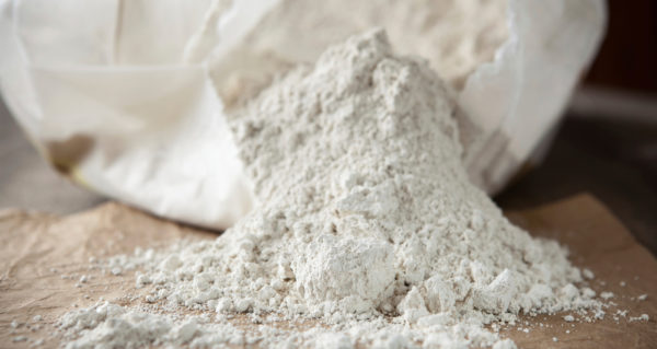 Puhua – best diatomaceous earth Singapore