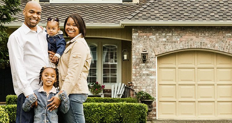 Learn About Various First-Time Home Buyer Programs and Loans
