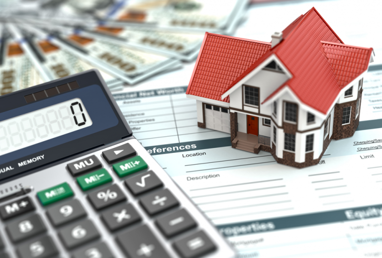 What Not To Do When Applying For A Housing Loan?